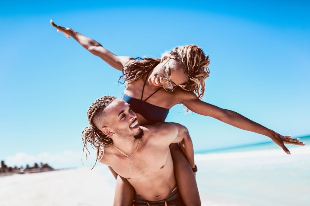 Cheap But Amazing Honeymoon Locations In Lagos: Unbelievable Experiences At Budget Friendly Prices.